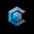 Rongxing Group_logo